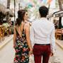 La boda de Elizabeth Lagunas y Juan Francisco Valdez Fotografía 2