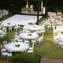 Banquetes La Posta 9