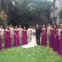 La boda de Nicte y Hacienda Santa Cruz Vista Alegre Sección Chacuaco 5