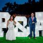 La boda de Paty Luis y Osvaldo Martínez 22