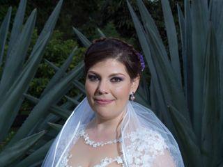 Paola Nájera 4