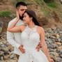 La boda de Janeth Sampayiito y Ángel Ochoa Fotógrafo 3
