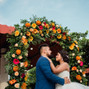 La boda de Janeth Sampayiito y Ángel Ochoa Fotógrafo 4