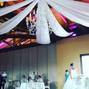 La boda de Mariela Barrón y Conspicuus 2