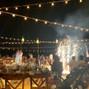 La boda de Margarita Arizmendi y Mishol Hotel & Beach Club 6