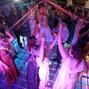 La boda de Sharonn Padilla y DJ Ozzio 10