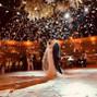 La boda de Kaa Ornelas y Osvaldo Martínez 8