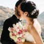 La boda de Ana Cecilia Paniagua Sosa y NRG Photo & Video 15