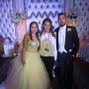 La boda de Claudia C. y EmocionEs Eventos 15
