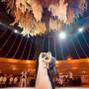 La boda de Kaa Ornelas y Osvaldo Martínez 10