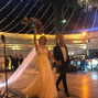 La boda de Kaa Ornelas y Osvaldo Martínez 12