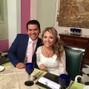 La boda de Fray Pedro Rubio y Gran Hotel Alameda 10