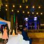 La boda de Betsaida Naomi Peralta y Rancho Arroyo Seco 9