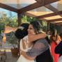 La boda de Betsaida Naomi Peralta y Rancho Arroyo Seco 11