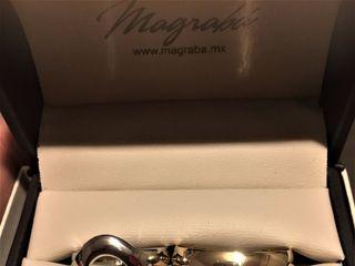 Magrabá 2
