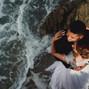 La boda de Giovanni Alejandro Corrales Cerda y Rodrigo Chávez Fotógrafo 3