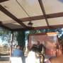 La boda de Betsaida Naomi Peralta y Rancho Arroyo Seco 12