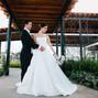 La boda de Nadia Solís y La Folié 12