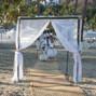 La boda de Jenny Paola Henao Jimenez y Las Hadas Manzanillo 14