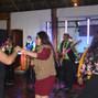 La boda de Berenice García y Grupo La Tentación de María 8