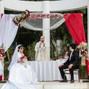 La boda de Victoria Manuela Murillo Narez y Club Santa María 27