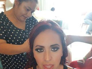 TS Beauty Salón 1
