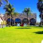 La boda de Mary Mar Gonzalez y Hacienda Real Puebla 39