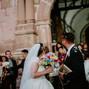La boda de Brenda y Helioz Studio 5