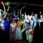 La boda de Joaquín Mauricio y Banda Toronto 1