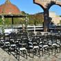 La boda de Mary Mar Gonzalez y Hacienda Real Puebla 41