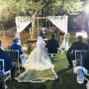 La boda de Alejandra Montes y Zelebra Eventos 16