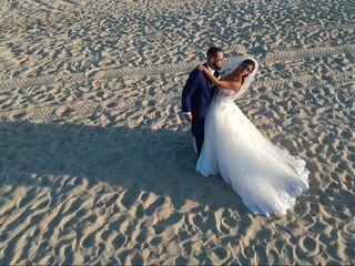 U Wedding & Travels 2