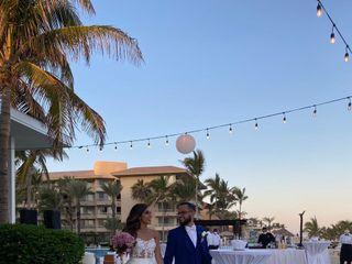 U Wedding & Travels 4