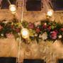 La boda de Alejandra Montes y Zelebra Eventos 20