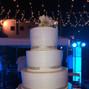 La boda de Emerald y Liz Rigard 13