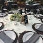 La boda de Andrea Vazquez Del Mercado Velasco y Verde Menta Eventos 10