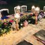 La boda de Alejandra Montes y Zelebra Eventos 22