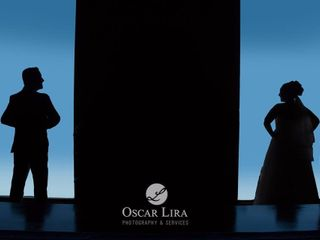 Oscar Lira Photography 2