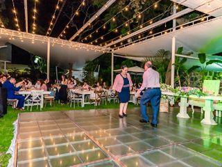 Coral Cuernavaca Resort & Spa 4