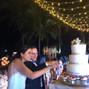 La boda de Emerald y Liz Rigard 18