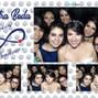 La boda de Nancy Suarez y Shoot Box 3