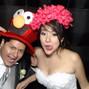 La boda de Nancy Suarez y Shoot Box 4