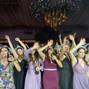Grupo Musical Bossa Nueve 7