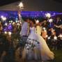 La boda de Monse Viniegra y Jardín Quinta Paraíso 10