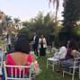 La boda de Sandra Arriaga y Rancho La Joya 10