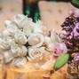 La boda de Nancy Suarez y Pammy Prado Fotografía 21