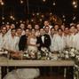 La boda de Fernanda Muela y Aire de Lino 5
