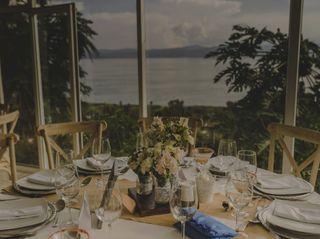 Banquetes Nancy 1