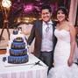 La boda de Nancy Suarez y Pammy Prado Fotografía 25