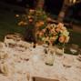 La boda de Maria de los Angeles  Valenzuela y Campo Santa Refugio 6